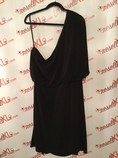 NWT-David-Meister-Size-24W-One-Shoulder-Wrap-Dress_2842C.jpg