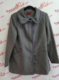 NWT-Gray-Wool-Blend-Pea-Coat-wRibbon-trim-sz-XL--Firmiana_2999A.jpg