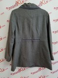 NWT-Gray-Wool-Blend-Pea-Coat-wRibbon-trim-sz-XL--Firmiana_2999B.jpg