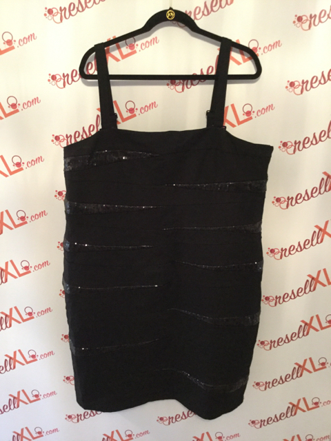 NWT-International-Concepts-Size-24W-Black-Cocktail-Dress_2851A.jpg