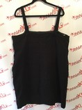 NWT-International-Concepts-Size-24W-Black-Cocktail-Dress_2851E.jpg