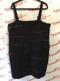NWT-International-Concepts-Size-24W-Black-Cocktail-Dress_2851F.jpg