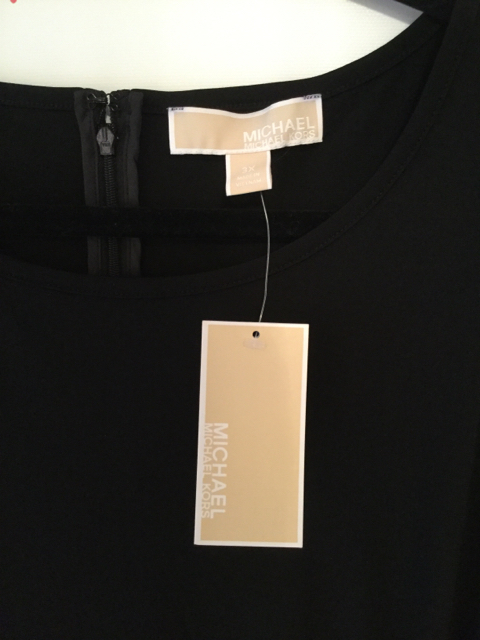 NWT-Michael-Kors-Size-3X-Black-Sleeveless-Dress-wRound-Neckline_2808F.jpg