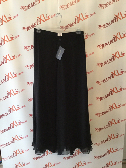 NWT-St.-John-Essentials-by-Marie-Gray-Size-12-Black-Silk-Pants_2194A.jpg