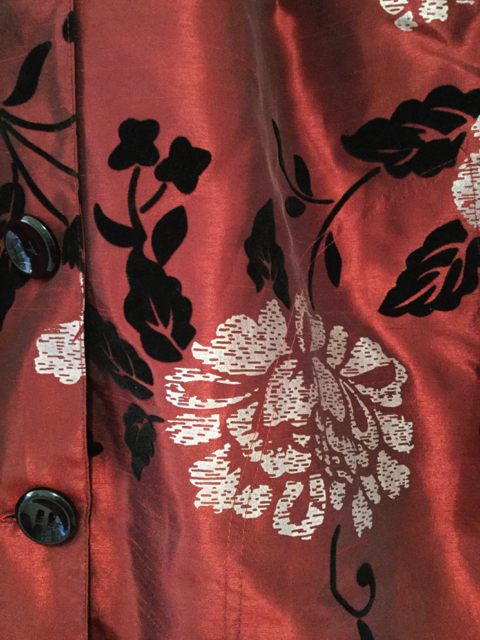 NWT-TS-by-Taking-Shape--Size-14-Red-Floral-Jacket_2864B.jpg