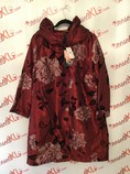 NWT-TS-by-Taking-Shape--Size-14-Red-Floral-Jacket_2864A.jpg