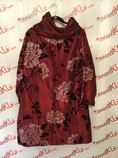 NWT-TS-by-Taking-Shape--Size-14-Red-Floral-Jacket_2864G.jpg