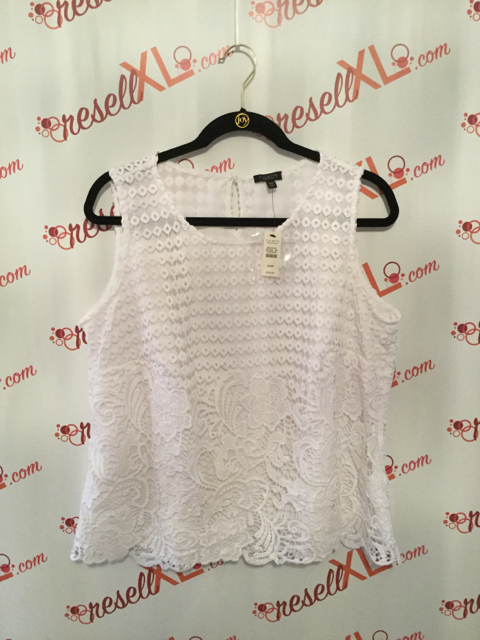 NWT-Talbots-Size-12WP-White-Sleeveless-Embroidered-Blouse_2982A.jpg