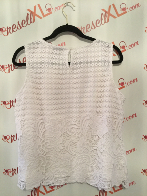 NWT-Talbots-Size-12WP-White-Sleeveless-Embroidered-Blouse_2982E.jpg