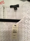 NWT-Talbots-Size-12WP-White-Sleeveless-Embroidered-Blouse_2982B.jpg
