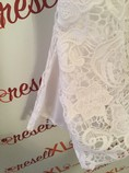NWT-Talbots-Size-12WP-White-Sleeveless-Embroidered-Blouse_2982F.jpg