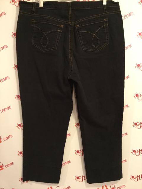 NYD-Jeans-Size-14-Dark-Wash-Jeans_3126B.jpg