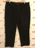 NYD-Jeans-Size-14-Dark-Wash-Jeans_3126A.jpg