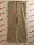 NYD-Jeans-Size-16-Beige-Casual-Pants_3141A.jpg