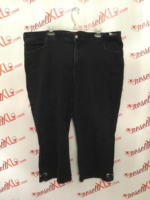 NYD-Jeans-Size-24W-Dark-Blue-Denim-Capris_2843A.jpg