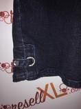 NYD-Jeans-Size-24W-Dark-Blue-Denim-Capris_2843C.jpg
