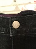 NYD-Jeans-Size-24W-Dark-Blue-Denim-Capris_2843D.jpg