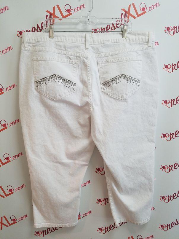 NYDJ--Size-22W-White-Cropped-Jeans_3080B.jpg