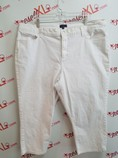 NYDJ--Size-22W-White-Cropped-Jeans_3080A.jpg