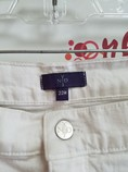 NYDJ--Size-22W-White-Cropped-Jeans_3080C.jpg