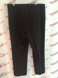 NYDJeans-Size-18--Brown-Pants_2986B.jpg