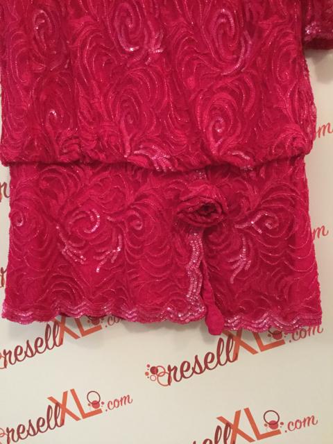 Neiman-Marcus-Size-L-Pink-Sequin-Dress-NWOT_2835D.jpg
