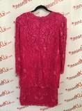 Neiman-Marcus-Size-L-Pink-Sequin-Dress-NWOT_2835C.jpg