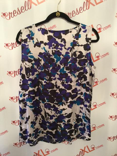 Nipon-Boutique-Size-L-Multicolor-Floral-Sleeveless-Blouse_2981B.jpg
