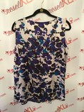 Nipon-Boutique-Size-L-Multicolor-Floral-Sleeveless-Blouse_2981B.jpg