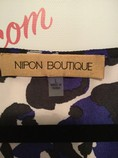 Nipon-Boutique-Size-L-Multicolor-Floral-Sleeveless-Blouse_2981E.jpg