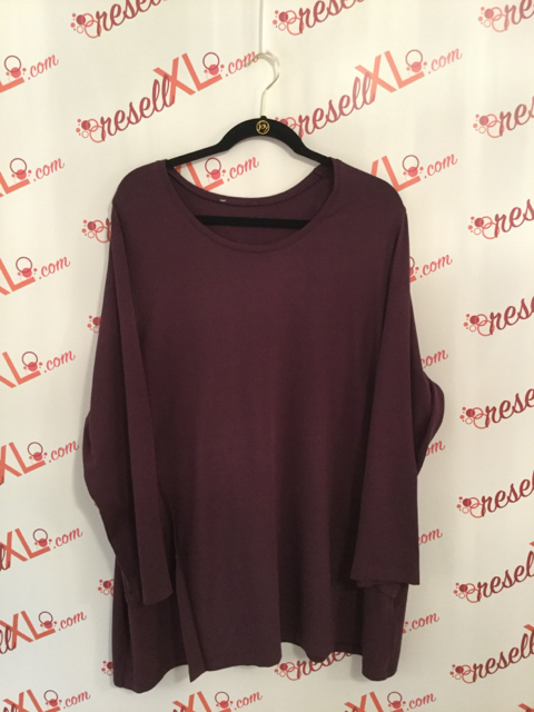 Nook...-Size-2X-Purple-Long-Sleeve-Thick-Blouse_2837A.jpg
