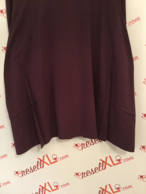 Nook...-Size-2X-Purple-Long-Sleeve-Thick-Blouse_2837C.jpg