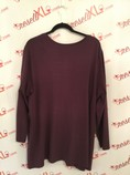 Nook...-Size-2X-Purple-Long-Sleeve-Thick-Blouse_2837D.jpg