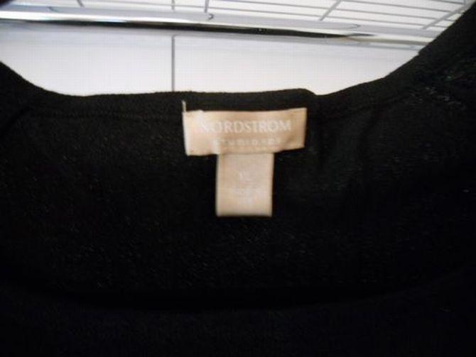 Nordstrom-Studio-21-Sweater-black-knit-top-XL_2942B.jpg