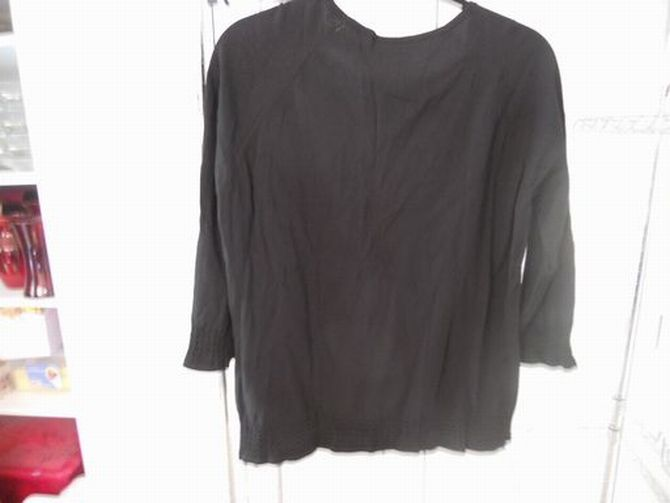 Nordstrom-Studio-21-Sweater-black-knit-top-XL_2942C.jpg
