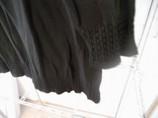 Nordstrom-Studio-21-Sweater-black-knit-top-XL_2942D.jpg