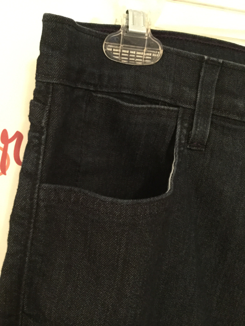 Not-Your-Daughters-Jeans--Size-14W-Navy-Jeans_2912C.jpg