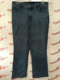 Not-Your-Daughters-Jeans-Size-14W-Blue-Wide-Leg-Jeans_2914A.jpg