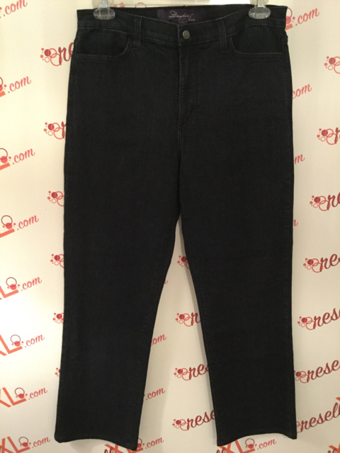 Not-Your-Daughters-Jeans-Size-14W-Dark-Wash-Jeans_2915A.jpg