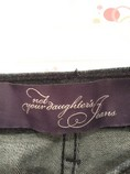 Not-Your-Daughters-Jeans-Size-14W-Dark-Wash-Jeans_2915B.jpg
