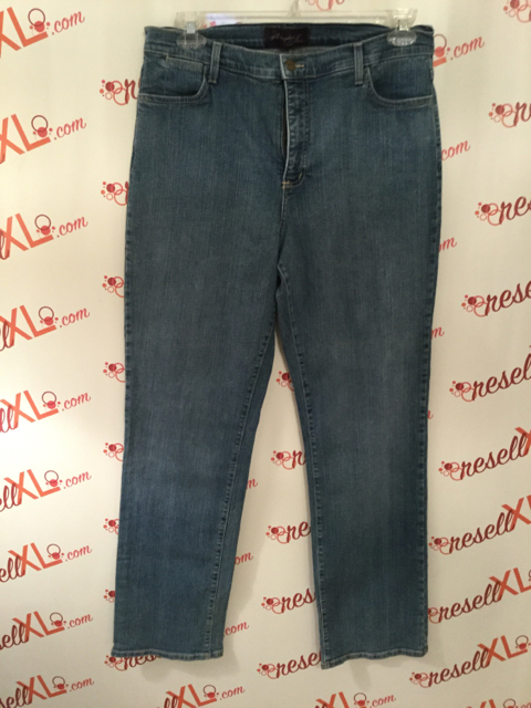 Not-your-Daughters-Jeans-Size-14W-Jeans_2911A.jpg
