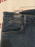 Not-your-Daughters-Jeans-Size-14W-Jeans_2911D.jpg