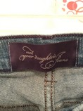 Not-your-Daughters-Jeans-Size-14W-Jeans_2911E.jpg