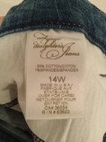 Not-your-Daughters-Jeans-Size-14W-Jeans_2911F.jpg