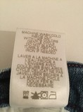 Not-your-Daughters-Jeans-Size-14W-Jeans_2911G.jpg