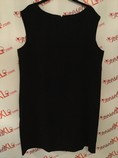OSCAR-by-Oscar-de-La-Renta-Size-18W-Black-Sheath-Dress_2975A.jpg