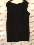 OSCAR-by-Oscar-de-La-Renta-Size-18W-Black-Sheath-Dress_2975B.jpg
