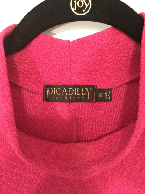 Picadilly-Fashions-Pink-Size-2X-Mock-Neck-Sleeveless-Top---NWT_3166D.jpg