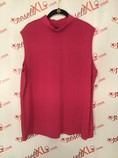 Picadilly-Fashions-Pink-Size-2X-Mock-Neck-Sleeveless-Top---NWT_3166A.jpg