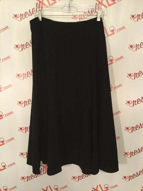 Picadilly-Size-2X-Black-Skirt_3168B.jpg